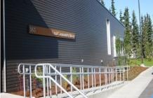 Kenai Community Library