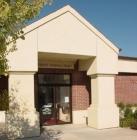 Woodruff Memorial  Library
