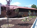 Park County Public Library