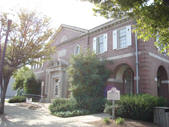 Kingsport Public Library and Archives