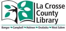 La Crosse County Library