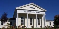 Salem Free Public Library
