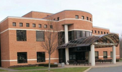South Windsor Public Library