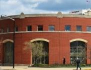 Saint Joseph County Public Library