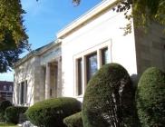 Torrington Library