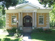 Union Free Public Library