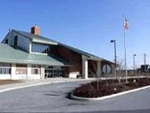 Bear Public Library