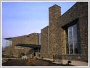Brandywine Hundred Branch Library