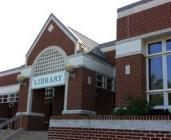 Loudoun County Public Library