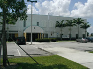 West Hialeah E-Library