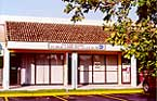 Tamiami Branch Library