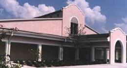 Dunbar-Jupiter Hammon Public Library