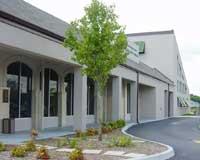 Ponte Vedra Beach Branch Library