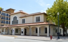 St. Lucie County Library System
