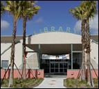 Fruitville Public Library