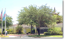 North Miami Public Library