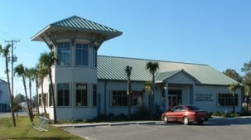 Carrabelle Branch Library