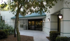 Royal Palm Beach Branch Library