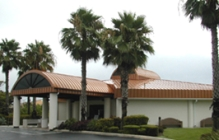 Tequesta Branch Library