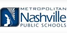 Metropolitan Nashville Public Schools