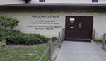 W. W.  Law Library