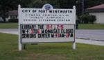 Port Wentworth