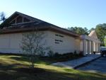 Rincon Library