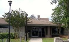 Camden County Public Library