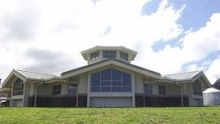 North Kohala Public Library