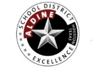 Aldine Independent School District Library Media Services