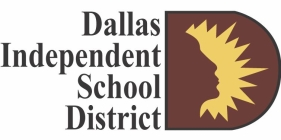 Dallas Independent School District Library and Media Services
