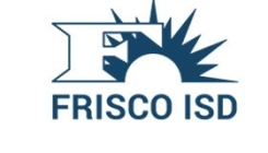 Frisco Independent School District Library and Media Services