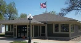 Humeston Public Library