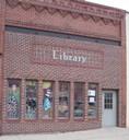 Roland Public Library