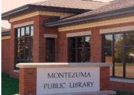 Montezuma Public Library