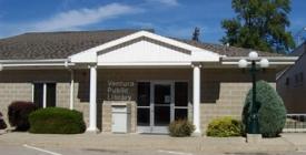 Ventura Public Library