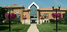 Estherville Public Library
