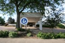 Le Mars Public Library