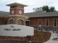 Hull Public Library