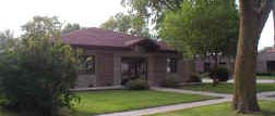 Lake View Public Library