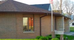 Riceville Public Library