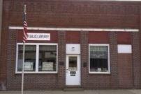 Adair Public Library