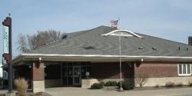 Jesup Public Library