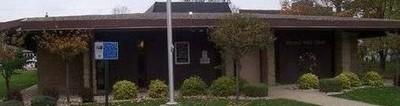 Postville Public Library
