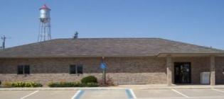 Hawkeye Public Library