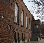 Alta Public Library
