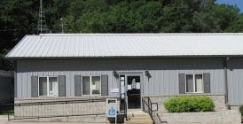 Linn Grove Public Library