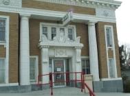 Stanton Community Library