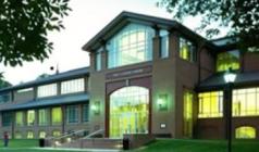 Paul J. Gutman Library