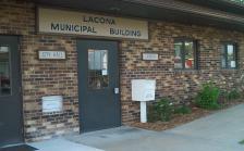 Lacona Public Library